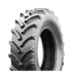 Opona TY 420/85R30 140A8 TL Galaxy Earth-Pro R-1W (16.9R30)