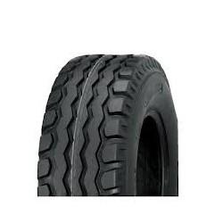 Opona 11.5/80-15.3  Deli Tire ST-155   10PR  TL