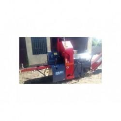 Piło łuparka Palax Power 70 TR/SM 7,5kW+WOM oraz stół 2,0x2,5 UŻYWANE