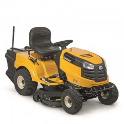 Traktor ogrodowy Cub Cadet LT3 PR105 B&S