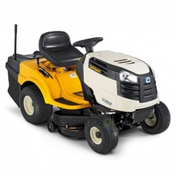 Traktor ogrodowy CubCadet LT1 OR105 T