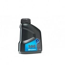 Olej do silników 4-suwowych WP SAE30 0,6L
