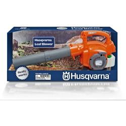 Dmuchawa Husqvarna 125B  -zabawka