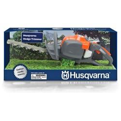 Nożyce do żywopłotu Husqvarna 122HD45-zabawka