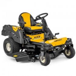 Traktor ogrodowy Cub Cadet Zero-Turn XZ5 152