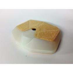 Filtr powietrza filcowy do Pilarki 254XP