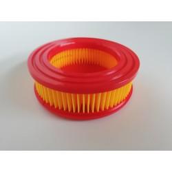 Filtr powietrza kosiarka MTD ThorX okrągły
