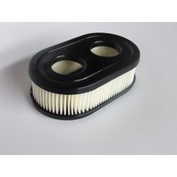 Filtr powietrza B&S papierowy OHV Series 500E