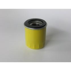 Filtr oleju do silników kosiarki Briggs&Stratton  60mm