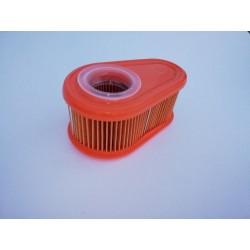 Filtr powietrza Briggs&Stratton Seria 700/DOV 0512
