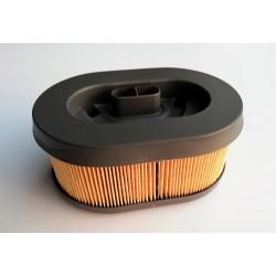 Filtr powietrza K950