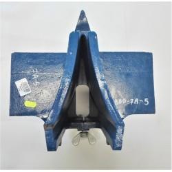 Klin na 4 części do łuparki Binderberger H25