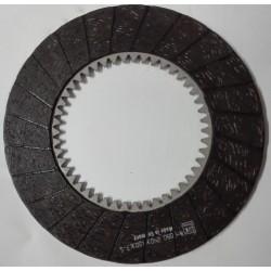 Tarcza sprzęgłowa do 2x85H pro, 65G, 85G