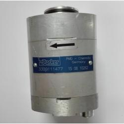 Pompa 60/80 EH