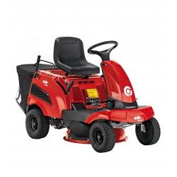 Traktor ogrodowy R 7-65.8HD
