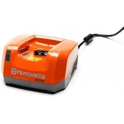 Ładowarka QC500
