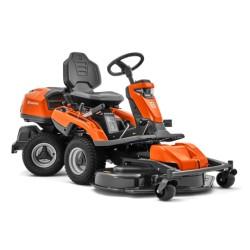 Rider R316TX