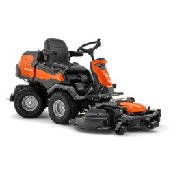 Rider R419TsX