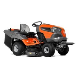 Traktor ogrodniczy TC242TX