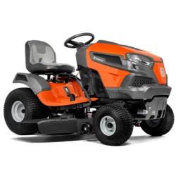 Traktor ogrodniczy TC142TX