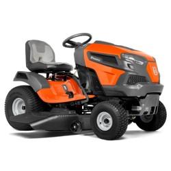 Traktor ogrodniczy TS146TXD