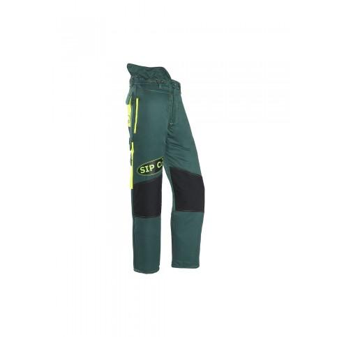 Spodnie 1SQN SIP Protection KLASA 2