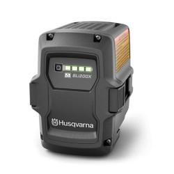 Akumulator Bli 200X