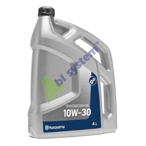 Olej do silników czterosuwowych 10W-40 1,4L