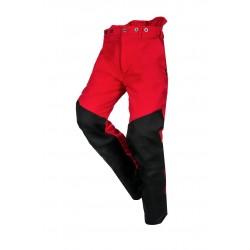 Spodnie FLEX 1XSP