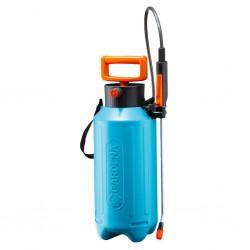 Opryskiwacz ciśnieniowy 5L GARDENA