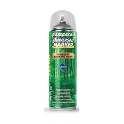 Spray dla leśnictwa biały