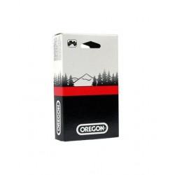 "Łańcuch tnący Micro Lite .325""/1,3mm - 64 ogniwa- 95vpx"