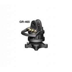 Rotator GR465