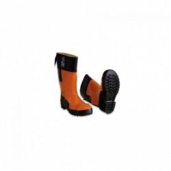 Buty gumowe  dla pilarza KLASA 3