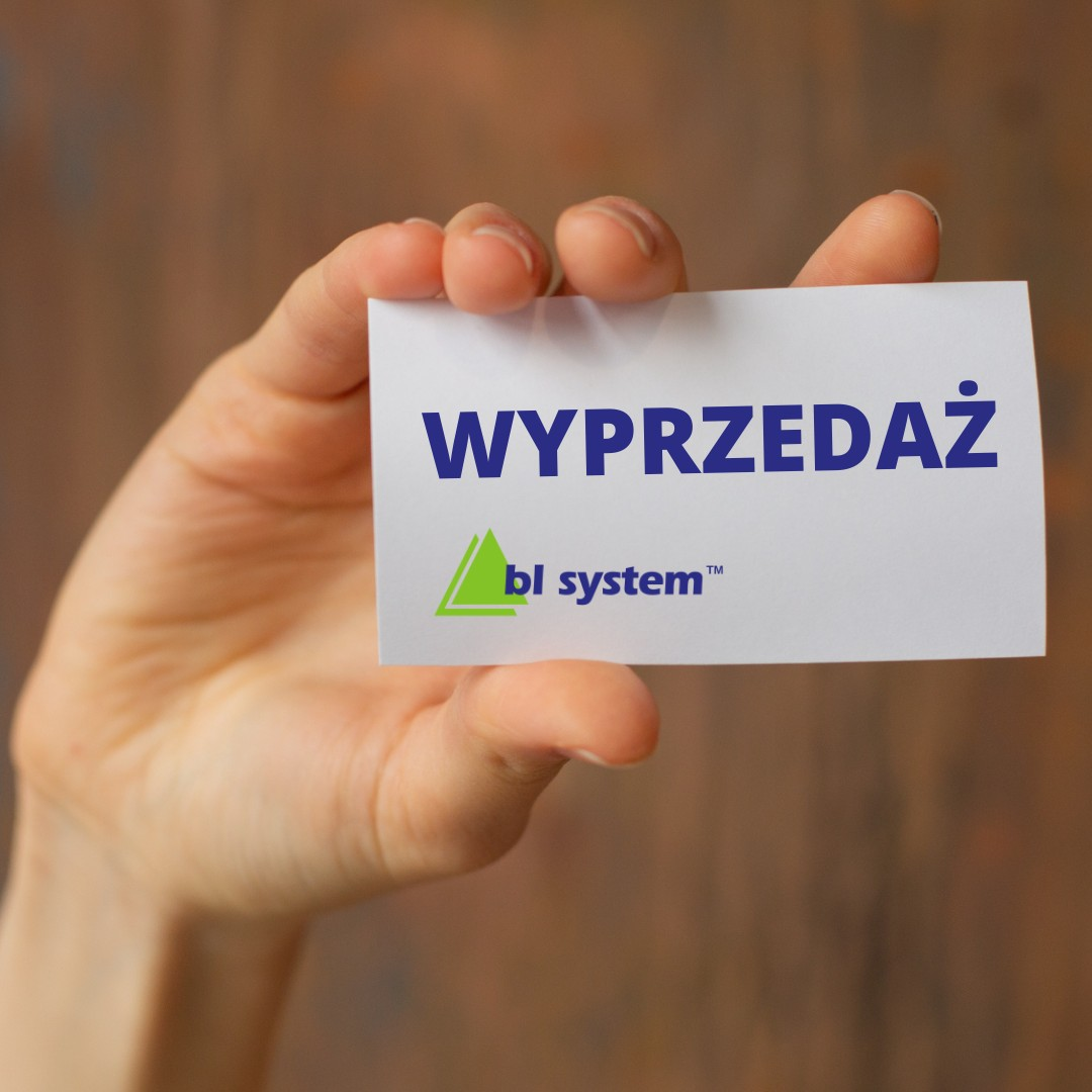 Wyprzedaże